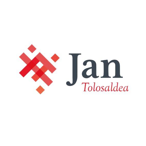 Jan  Tolosaldea
