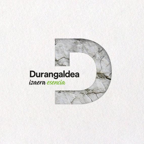 Durangaldea