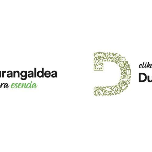 durangaldea4