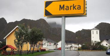 Urte  bete  Sørland  lehenengoz  zapaldu  genuela