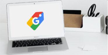 Google  Shopping  doakoa  izango  da  saltoki  txikientzat