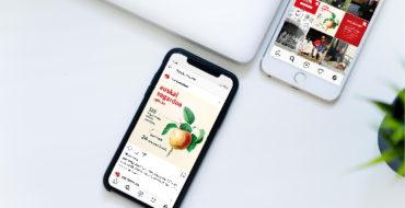Euskal  sagardoaren  jatorriak:    Marketing  digitala  eta  COVID19