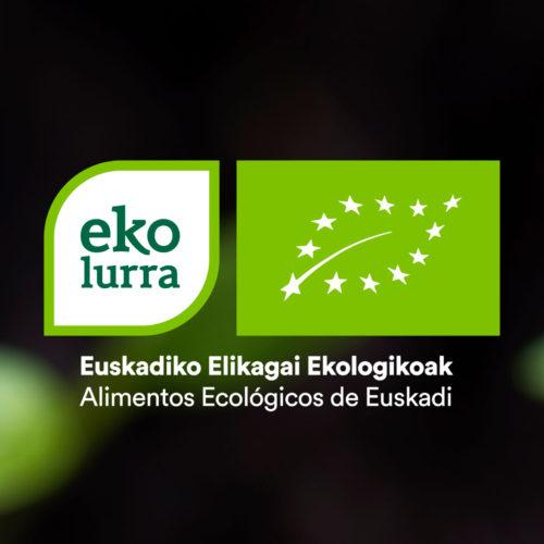 burukoa_ekolurra